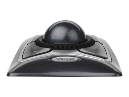 Трекбол Kensington Expert Mouse K64325EU Black