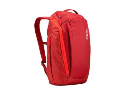 Рюкзак Thule EnRoute Backpack 23L 3203597
