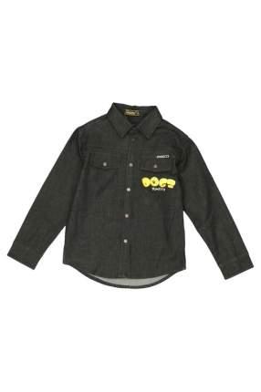 Рубашка для мальчиков Pinetti, 98 р-р