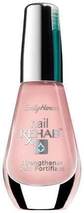 Средство для ухода за ногтями Sally Hansen Nail Rehab 10 мл