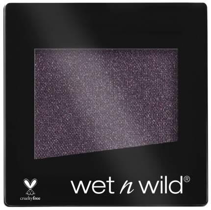 Тени для век Wet n Wild Color Icon Eyeshadow Single E346a Mesmerized 1,7 г