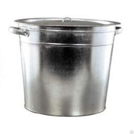 Емкости для воды NoBrand 2 15 л