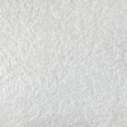 Жидкие обои Silk Plaster SLP-13 Арт Дизайн 253 белый блестящий