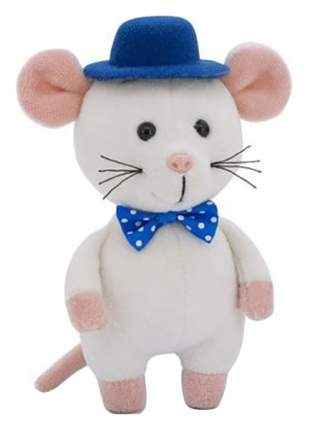 Мягкая игрушка Orange Шишел Мышел в шляпе 900115B