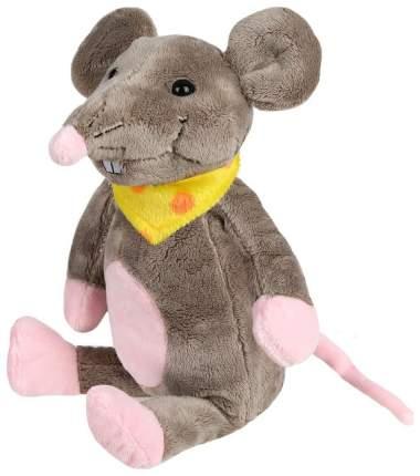 Мягкая игрушка животное Fluffy Family Мышаус 681643