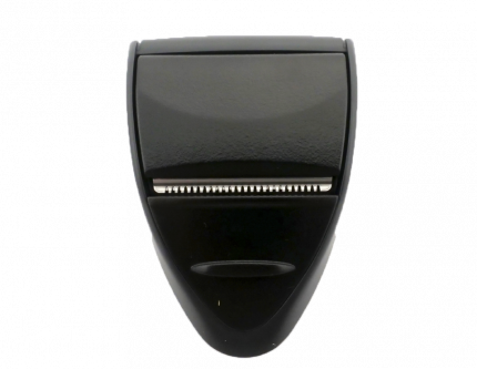 Насадка-триммер WESLF70S1507 для бритв Panasonic ES-LF71