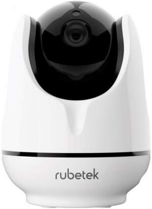 IP-камера Rubetek RV-3415