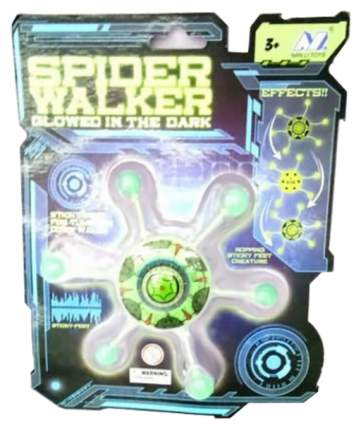 SHANTOU Игрушка Spider walker 13026