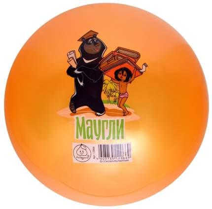 """Мяч 32 см """"Маугли"""""""
