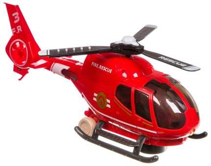 Радиоуправляемый вертолет Shenzhen Toys 393-28/JYD178A-2 в ассортименте