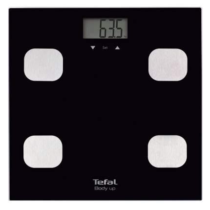 Весы Tefal BM2521V0