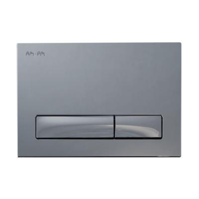 I014151 Клавиша для инсталляции I012701 глянцевый хром