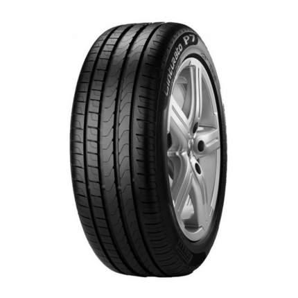 Шина Cinturato P7 Pirelli 205/55 R17 91 W RunFlat
