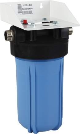 Магистральный фильтр Atoll I-11BB-e ECO