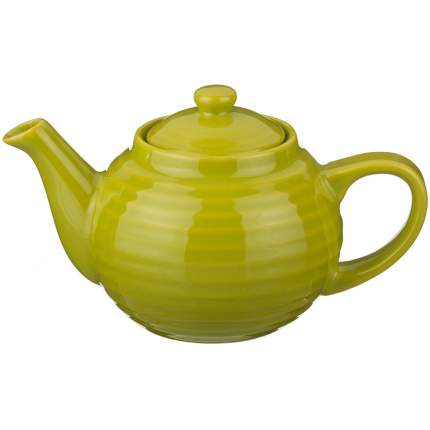 Заварочный чайник Agness Reunion 800 мл