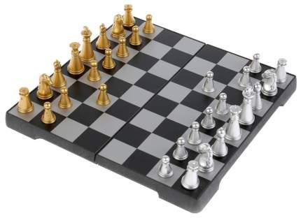 """Игра настольная магнитная """"Шахматы"""""""