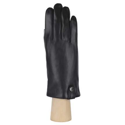 Перчатки мужские FABRETTI 16.M1-1 черные 10