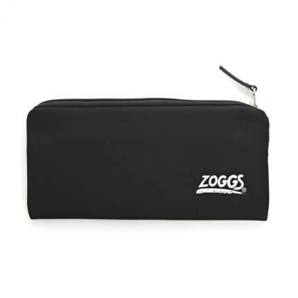 Чехол для плавательных очков Zoggs Goggle Pouch 301811, цвет Черный