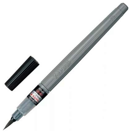 Брашпен Pentel XFP5M средняя черный
