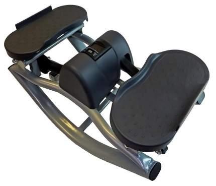 Министеппер Sport Elite GB-5106