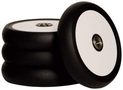 Набор колес (4шт) для коляски Babyzen YOYO Plus