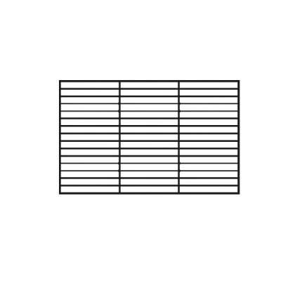 Решетка к клетке Ferplast Mini Duna (Mini Duna)