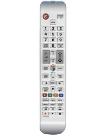 Пульт ДУ Huayu AA59-00795A для телевизоров Samsung