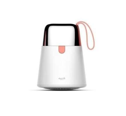 Машинка для стрижки катышков Xiaomi Deerma DEM-MQ600 White