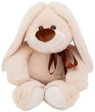 Мягкая игрушка «Зайка Гера», 41 см Rabbit / Рэббит