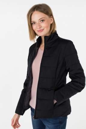 Куртка женская Baon B038598 черная XS