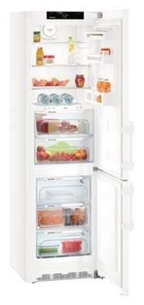 Холодильник Liebherr CBN 4835-20