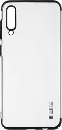 Чехол InterStep для Galaxy A50/Galaxy A30s Black