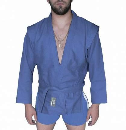 Куртка Atemi AX5J, синий, 54 RU