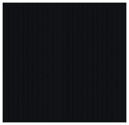 Пластик Для 3D Ручки 3Doodler Start Eco-Plastic 3Ds-Eco10-Black-24 Charcoal Black 24 Шт