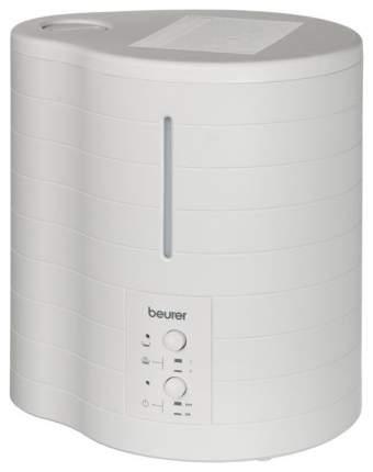 Воздухоувлажнитель Beurer LB50 White
