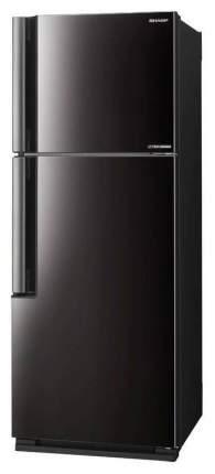 Холодильник Sharp SJ-XE39PMBK Black