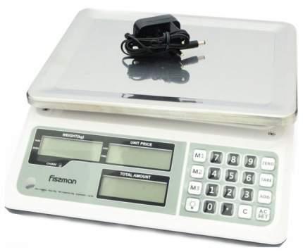 Весы кухонные Fissman fs0325