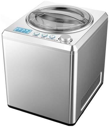Мороженица Gemlux GL-ICM509 Silver