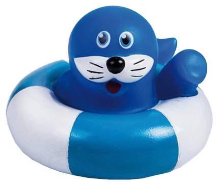 Игрушка для купания Canpol Зверюшки морской котик 2/994-3