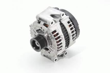 Генератор Bosch 0121715114
