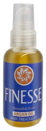 Масло для волос Finesse Argan Oil Hair Treatment 50 мл
