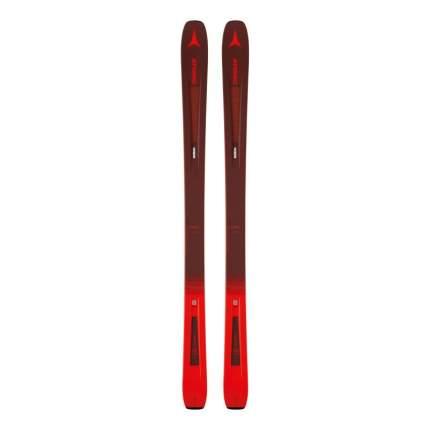 Горные лыжи Atomic Vantage 97 TI 2019, 172 см