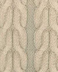 Пряжа для вязания Alize LanaGold 5 шт. по 100 г 240 м цвет 005 бежевый