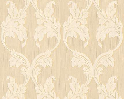 Обои текстильные флизелиновые Architects Paper Tessuto 95628-2