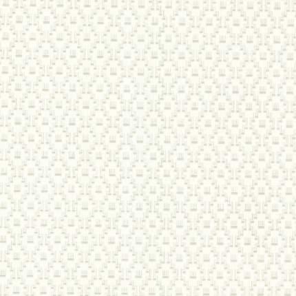 Обои виниловые флизелиновые Decorline Prism DL20958