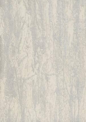Обои виниловые флизелиновые Sirpi Muralto Florian-2 30930