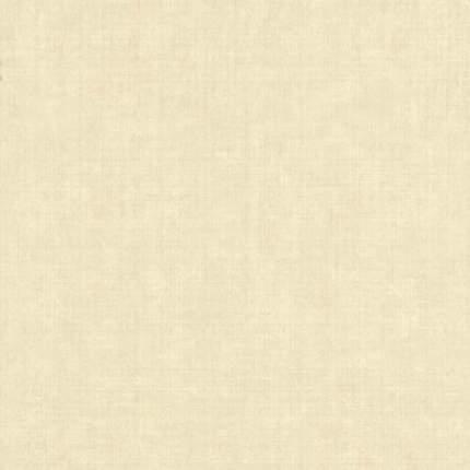 Обои виниловые флизелиновые Lutece Spirit 28170807