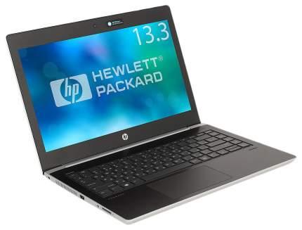 Ноутбук HP ProBook 430 G5 2SY16EA