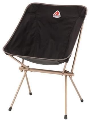Кресло складное Robens Pilgrim Golden Brown