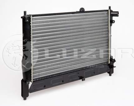 Радиатор Luzar LRC0563